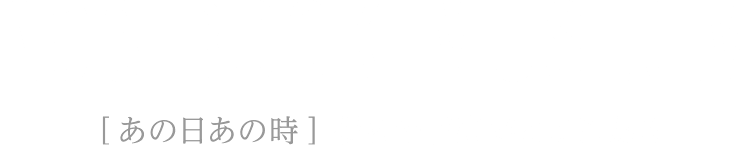N9S ROCK MUSEUM